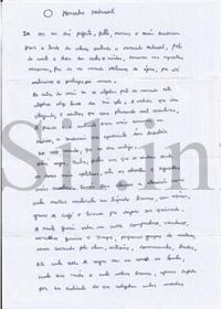 ANTONIO JULIO RODRÍGUEZ