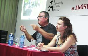 Foto: Mónica G. Bellver