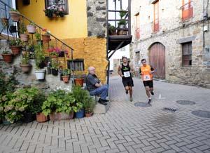 Photo of Un reto de 21 kms