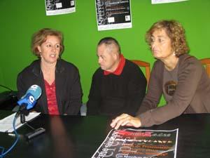 Photo of Concertos benéficos a favor de Asfaval