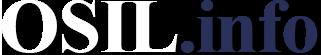 OSil, periódico en galego de información xeral.