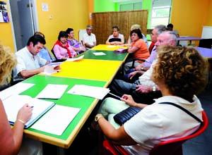 Photo of Ponse en marcha o servizo de respiro familiar de Asfaval en Valdeorras