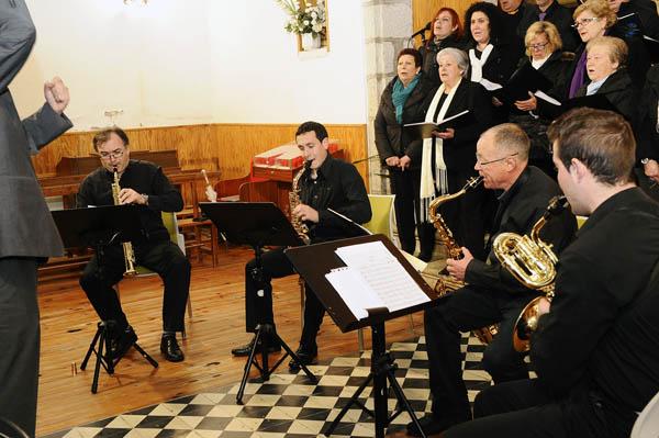 SaxofonistasenAVeiga 6437
