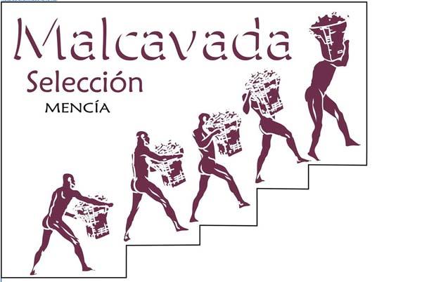 Photo of Unha nova adega soberina preséntase no Centro do Viño da Ribeira Sacra