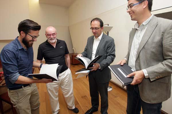 Photo of Nova edición do Premio Galicia de Fotografía Contemporánea