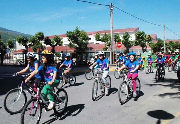 Photo of Convivencia de Xogaconnosco, os días 16 e 17 de xuño