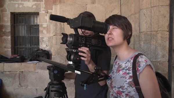 Photo of Curso de Medios Audiovisuais do 15 ao 18 de xullo en Celanova