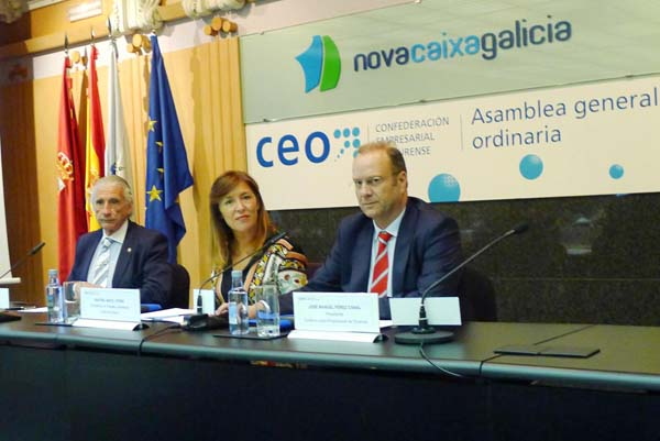 Photo of Asemblea xeral da CEO