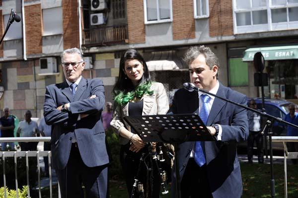 Photo of O son da gaita inaugura a XVII Feira do Viño de Valdeorras