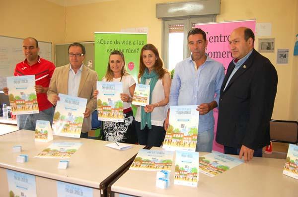 Photo of Máis que comercio! no CCA do Ribeiro
