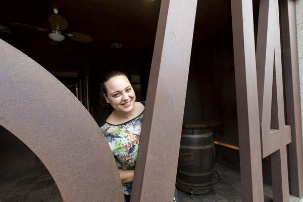 Photo of O 13/14 abre as súas portas no Barco con nova xerencia