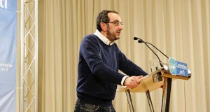 Falece repentinamente o portavoz do PP en Trives, Isauro Pérez
