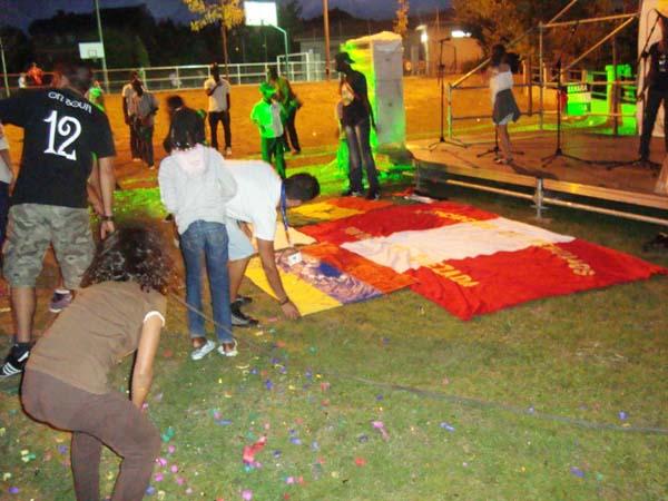 Photo of XXVII Semana Cultural de Seixalbo