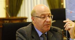 O alcalde de Ourense non optará á reelección
