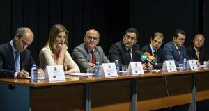 O proxecto europeo Life Regenera Limia investirá máis de 2 millóns nesta comarca