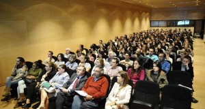 Xornadas sobre experiencias turísticas en Ourense