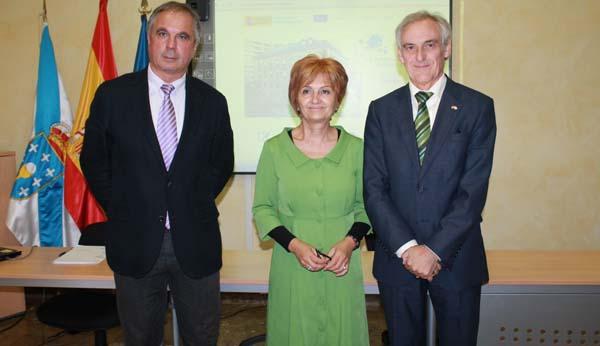 Photo of Concurso escolar da Constitución 2014