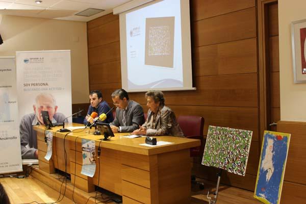 Photo of Colaboración entre Ceo, Afaor e CCA Ourense