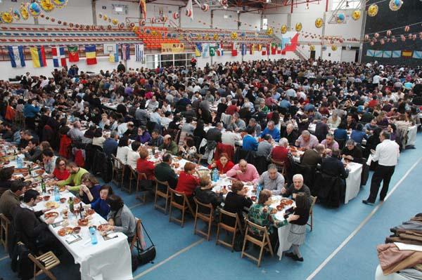 Photo of A Festa do Botelo do Barco e o Entroido de Maceda, festas de interese turístico galego