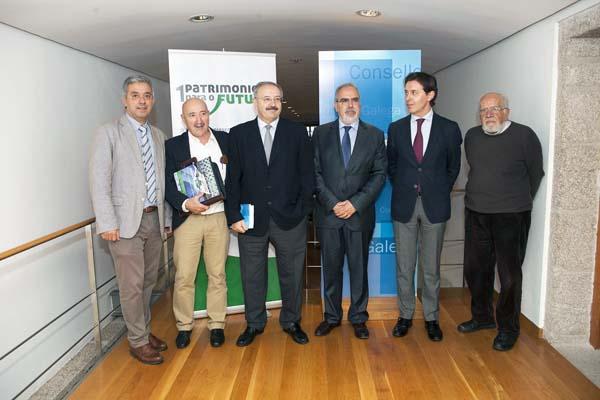 Photo of A tradición oral galego-portuguesa loitará de novo por ser patrimonio mundial