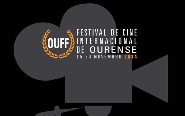 Photo of Cinema e moito máis no 19 OUFF