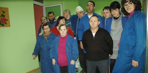 Photo of Asfaval abre as portas da residencia no Barco