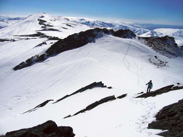 Photo of Montañas da Galicia interior, unha paisaxe viva