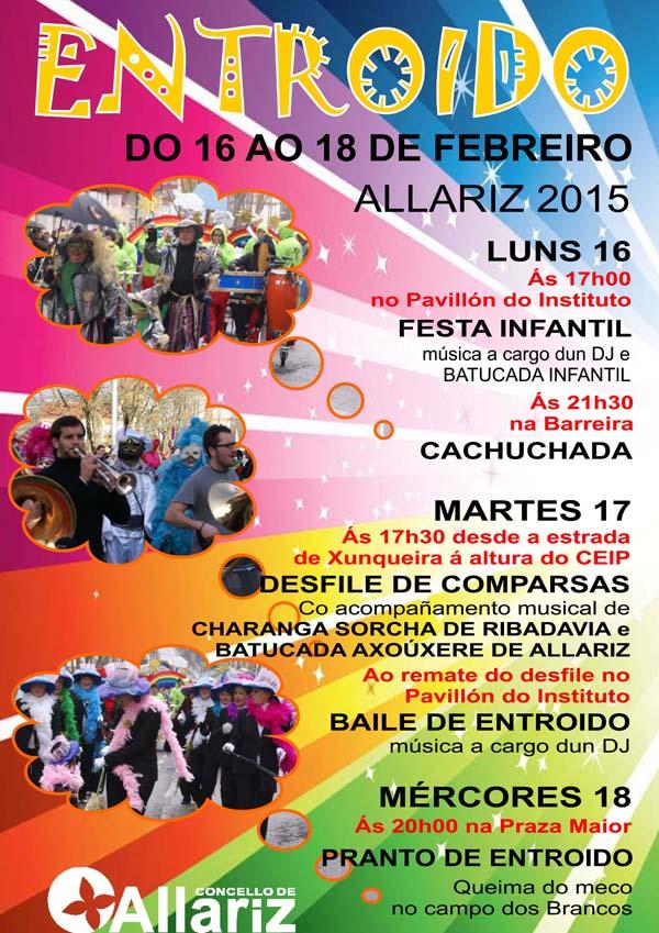 ENTROIDO 2015.cdr