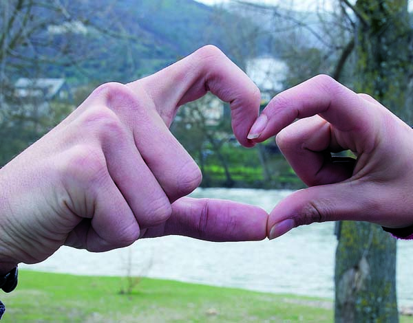 Photo of Sorteo da campaña de namorados do CCA O Barco