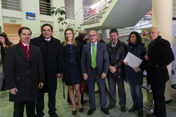 Photo of Dous millóns de euros para recuperar o río Limia