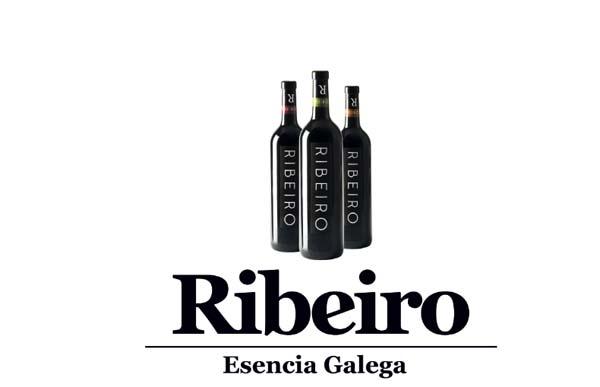 Imaxe promocional da D.O. Ribeiro.