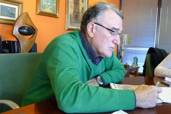 Photo of O Barco remite á CHMS o plan de encauzamento do Mariñán