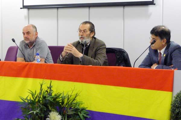 Photo of A austeridade e a crise, analizadas por Andreu Missé no Barco