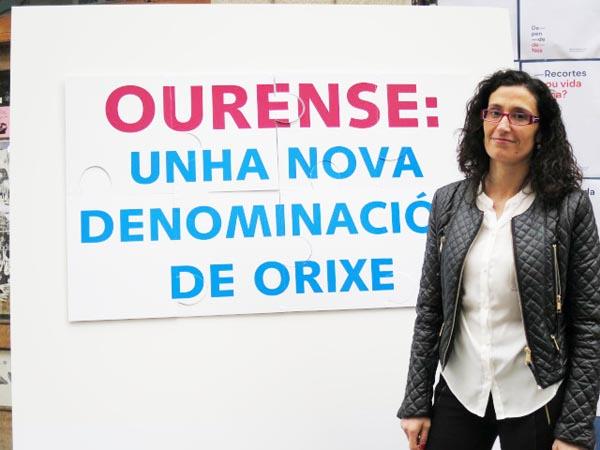 """Photo of O BNG aposta por converter Ourense nunha """"nova marca de calidade"""""""