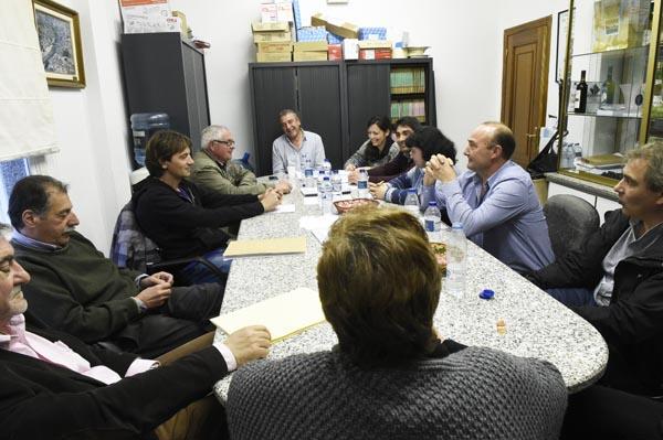 Photo of A Feira do Viño de Valdeorras celebrarase no Barco en xullo