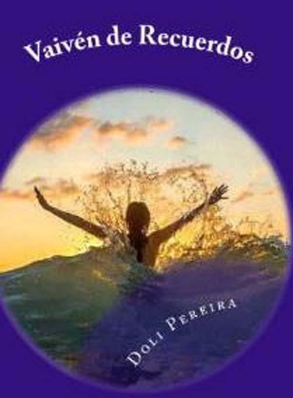 Photo of Día do Libro en Verín