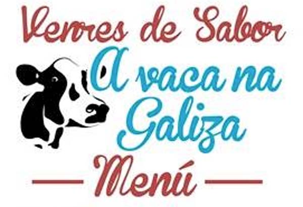 """Photo of Cea-relatorio """"A vaca na Galiza"""", en Allariz"""