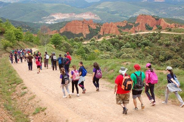Photo of Convivencia de Xogaconnosco, o 22 de maio