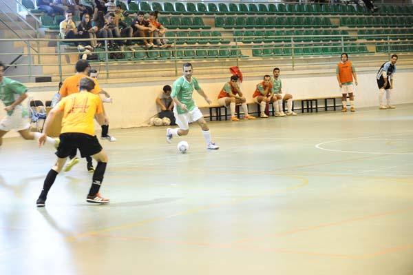 Photo of O Sporting Manzaneda, nas semifinais da Copa Deputación