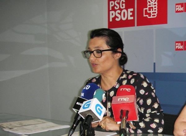 Photo of Os socialistas preguntan no Congreso sobre a anulación dos exames teóricos de conducir