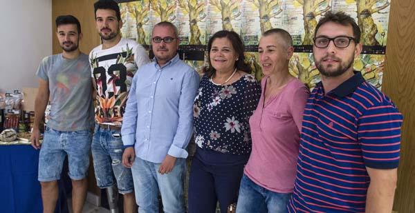 Photo of VIII Festival das Artes Escénicas de Riós, o 13 e 14 de agosto