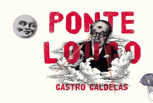 Photo of XIV Festival Ponte Louco, en Castro Caldelas