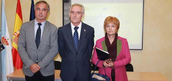 Photo of Preséntase o Concurso da Constitución