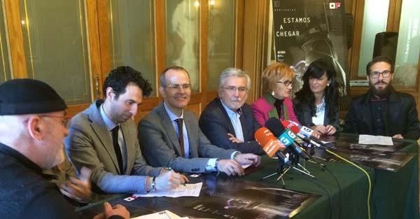 Photo of Arranca a XXXIII edición do Outono Fotográfico