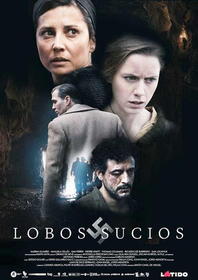 Photo of Un filme sobre a explotación de wolfram en Valdeorras abrirá o XX OUFF