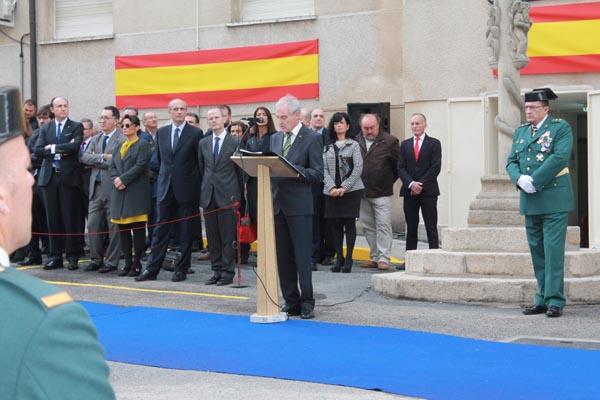 Photo of Celebración do Día do Pilar na provincia de Ourense