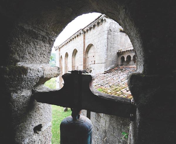 Photo of Delimítase o territorio da candidatura da Ribeira Sacra a Patrimonio da Humanidade