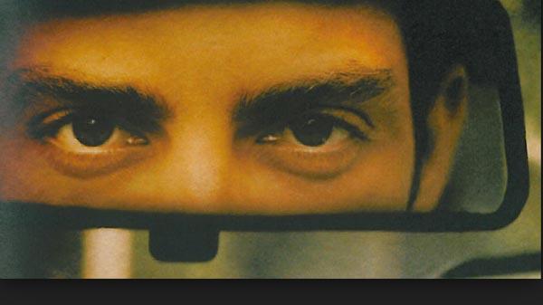 """Photo of Christian Escuredo presenta no Barco a película """"A pesar de todo, quérote"""""""