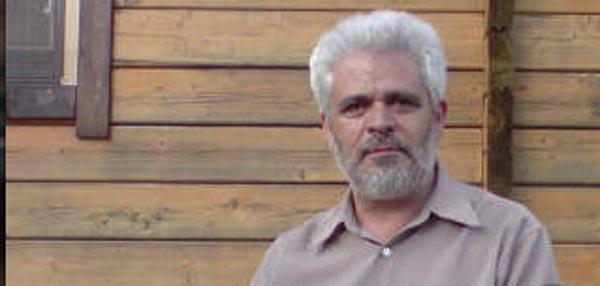 """Photo of Felipe Lubián falará en Verín sobre """"ser zamorano e falar galego"""""""