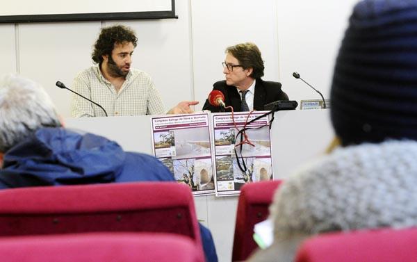 Photo of Manzaneda organiza o I Congreso Galego de Neve e Montaña